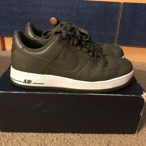 Nike Air Force 1 Low Premium size 11